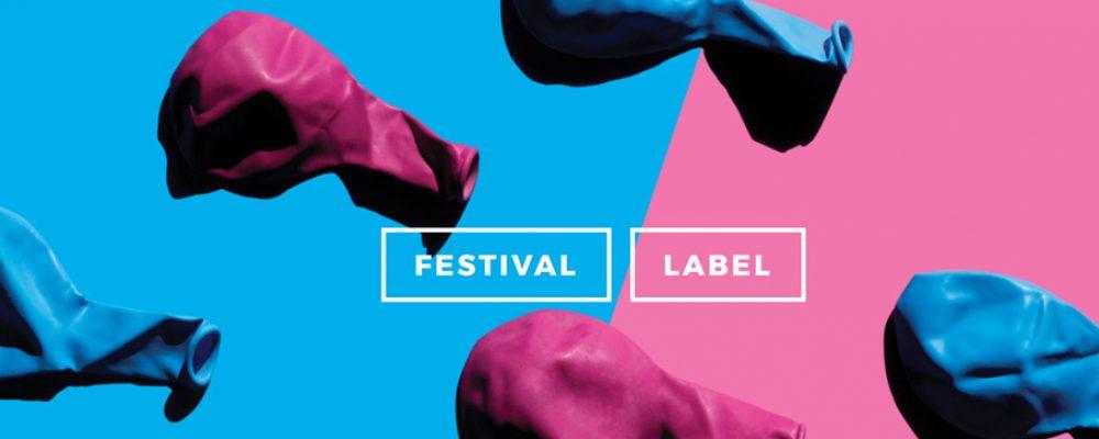 Indirekt music festival 2017
