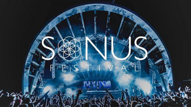 Sonus festival _Clone TEST