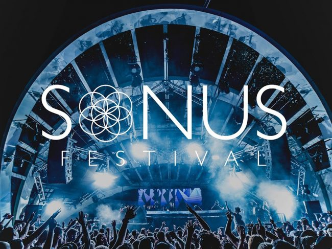 Sonus festival